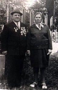 150130_Kosarev5