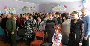 150209_Samotoivka_class2