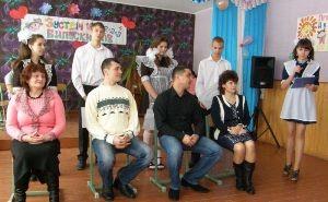 150209_Samotoivka_class4