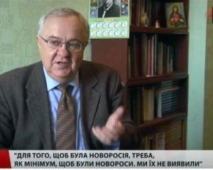 150212_F_Turchenko