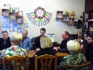 150213_F_Turchenko_meeting