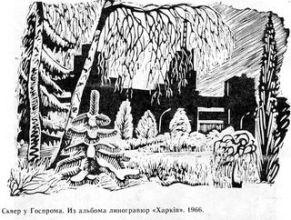 150220_O_Tarasenko_pict6