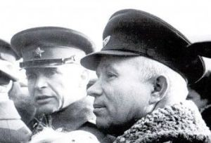 150318_Dovzhenko2