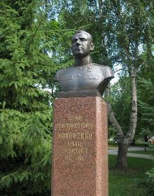 150415_M_Kononenko_bust