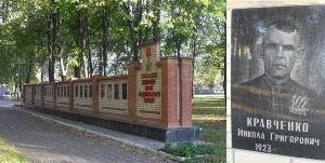 150424_M_Kravchenko_alley