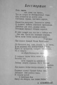 150506_I_Vdovytchenko6