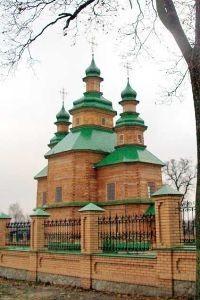 150519_2_A_Deineka_Pustoviitivka