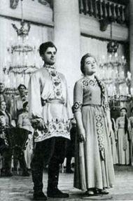 150717_A_Yaroshenko_1963