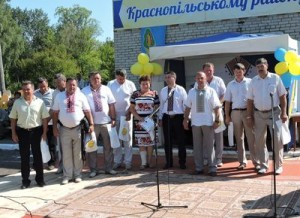 150814_Krasnopillia-375_day19