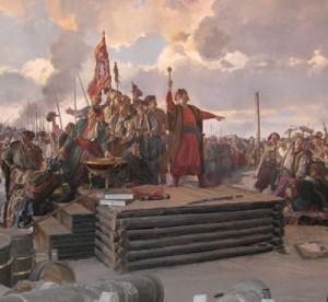 150818_1_L_Zhabotynskyi3