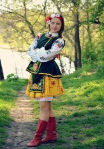 150914_T_Savytska4