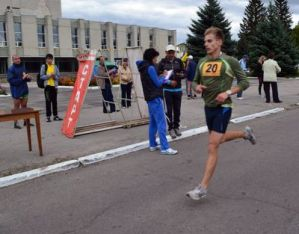 150915_marathon2