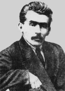 150921_H_Mykhailychenko