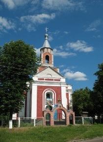 150921_Krasn_hist_day_dzvinytsia