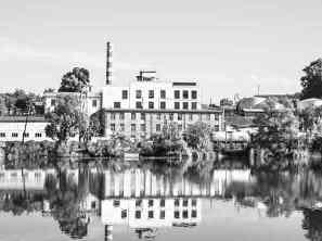 150921_Uhroidy_sugar_plant