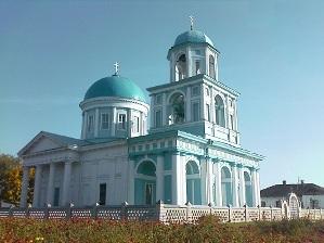 151006_V_Bobryk2_church