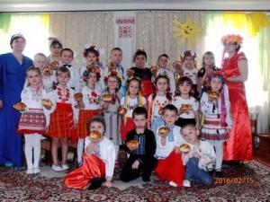 160220_kids_spring1