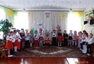 160220_kids_spring2