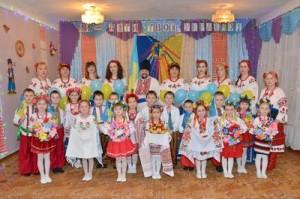 160222_my-dity-tvoi-Ukraino1