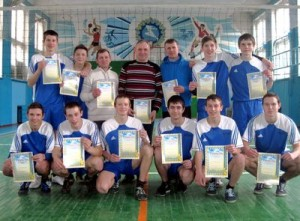 160302_volley_obl1