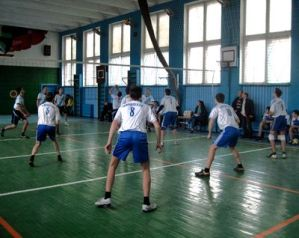 160302_volley_obl2