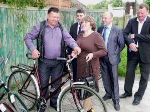 160606_bikes2