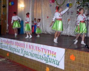 161017_khmelivka10