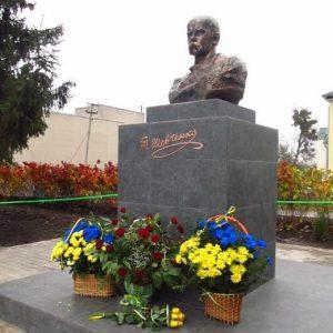 161021_shevchenko1