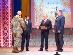 161021_shevchenko2