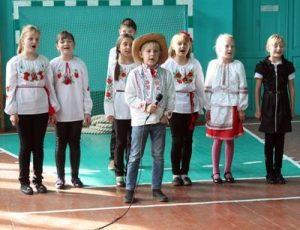 161026_slav_school1